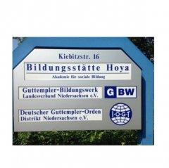 GBW-Niedersachsen